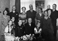 familie september 1942