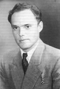 Peter Tazelaar