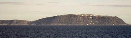 Het Noorder Repeiland